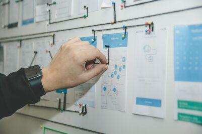 Metronome PI Planning